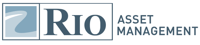 rio asset management